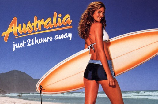 a savoir avant de vivre en australie