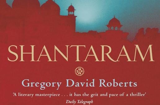 shantaram feat (Copier)
