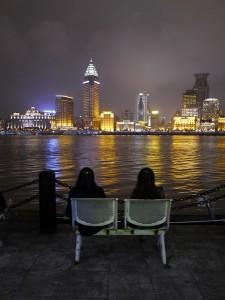 shanghai027