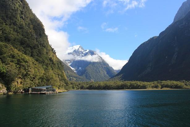 Photos_Milford_Sound_Nouvelle_Zelande22