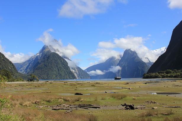 Photos_Milford_Sound_Nouvelle_Zelande24