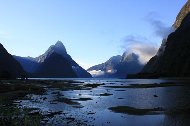 Photos_Milford_Sound_Nouvelle_Zelande40