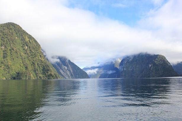 Photos_Milford_Sound_Nouvelle_Zelande50
