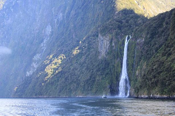 Photos_Milford_Sound_Nouvelle_Zelande71