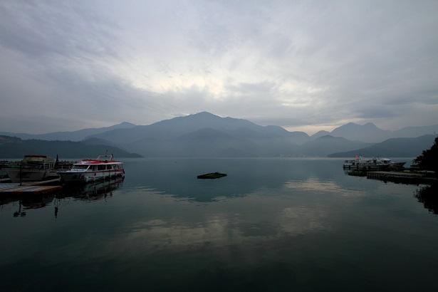 lac taiwan