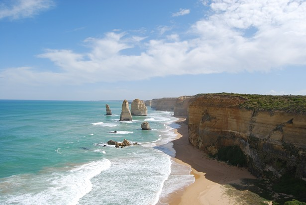 Great Ocean Road (19)