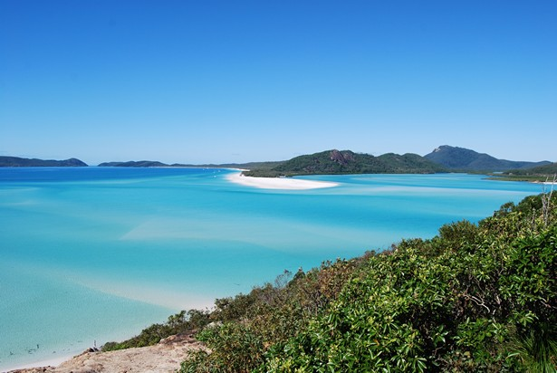 whitsundays (15)
