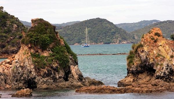 Quoi faire en Nouvelle Zélande