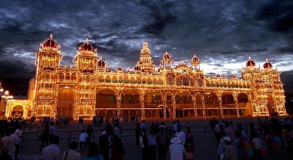 Que faire Inde du Sud 10 endroits à visiter absolument en Inde du Sud