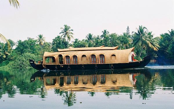 Que visiter en Inde du Sud 10 endroits à visiter absolument en Inde du Sud