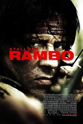 Rambo 4 film Cinéma: 10 films à voir avant de partir en Asie du Sud Est