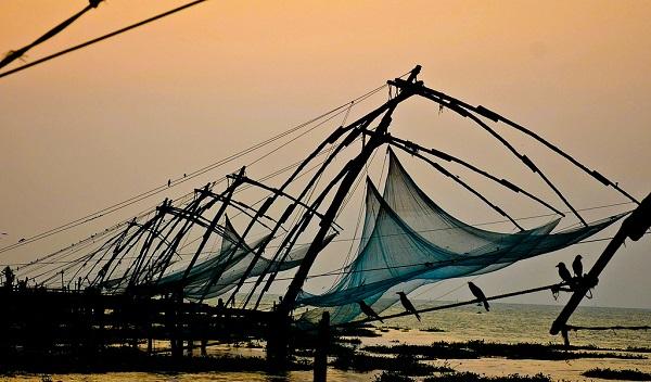 que faire en Inde 10 endroits à visiter absolument en Inde du Sud