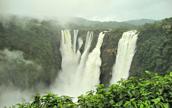 que voir en Inde 10 endroits à visiter absolument en Inde du Sud