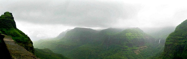 quoi voir en Inde 10 endroits à visiter absolument en Inde du Sud