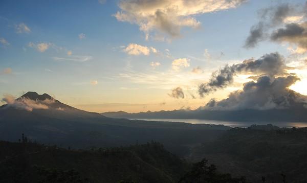 Top 10 Bali Indonesia (2)