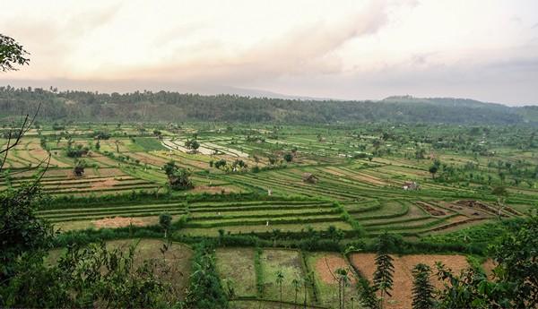 Top 10 Bali Indonesia (4)