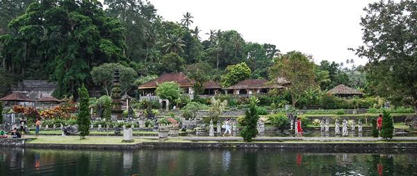 Top 10 Bali Indonesia (6)