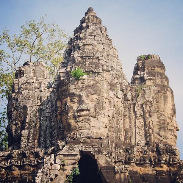 Photo Angkor Wat (8)