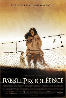 meilleur film australie