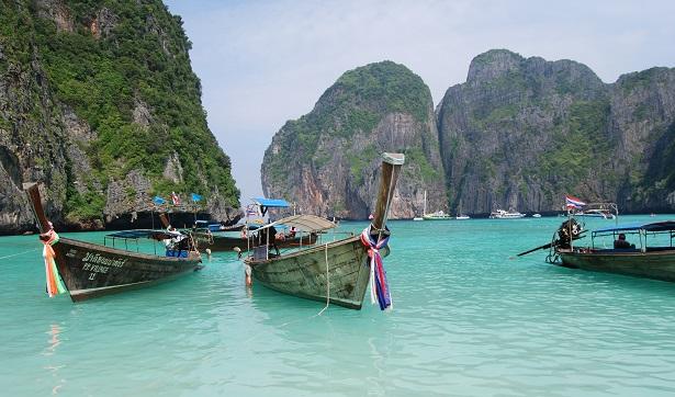 que visiter à phuket