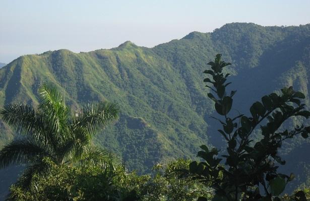sites touristiques cuba