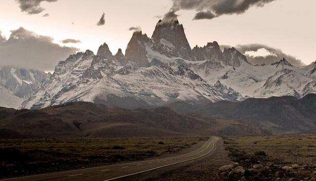 site a visiter argentine