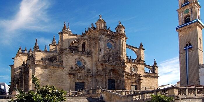 Les plus belles villes d'Espagne (13)