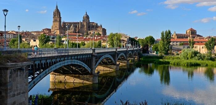 Les plus belles villes d'Espagne (20)