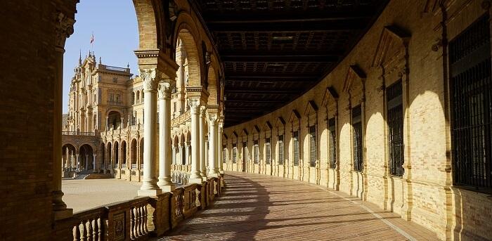Les plus belles villes d'Espagne (23)