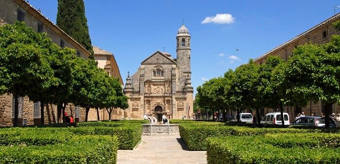 Les plus belles villes d'Espagne (26)