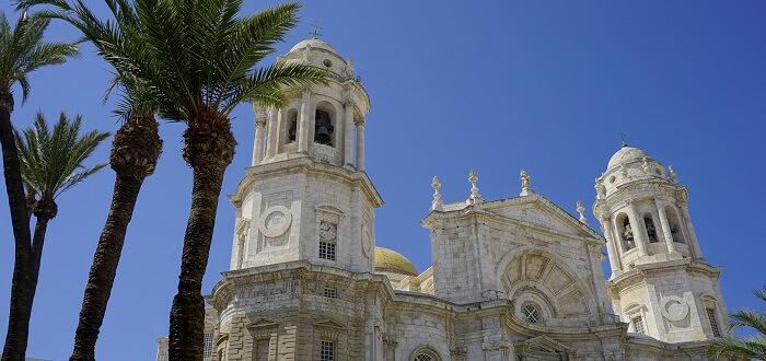 Les plus belles villes d'Espagne (6)