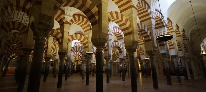 Les plus belles villes d'Espagne (8)