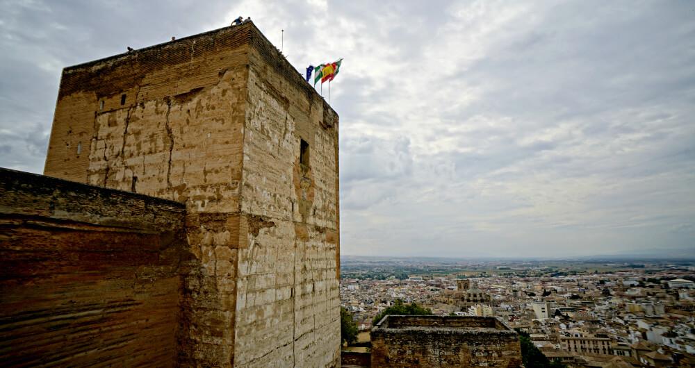 palais de l alhambra (1)