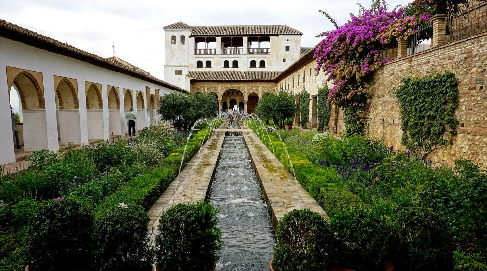 palais de l alhambra (3)