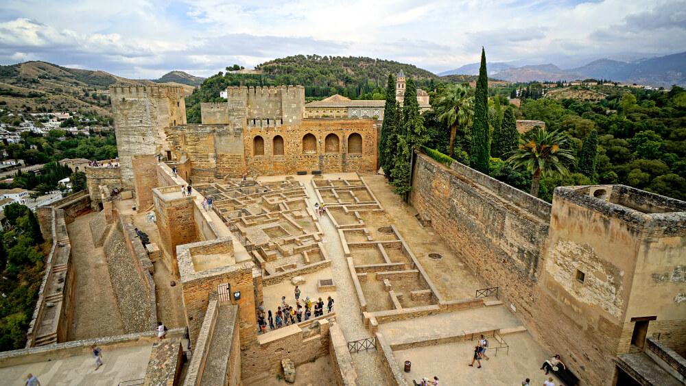 palais de l alhambra (6)
