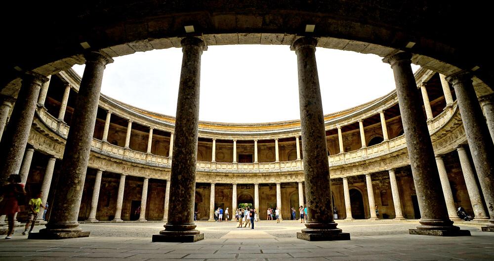 palais de l alhambra (7)