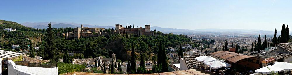 palais de l alhambra (9)