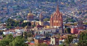 que faire au mexique tourisme