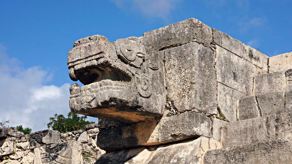 pyramide de kukulcan (23)
