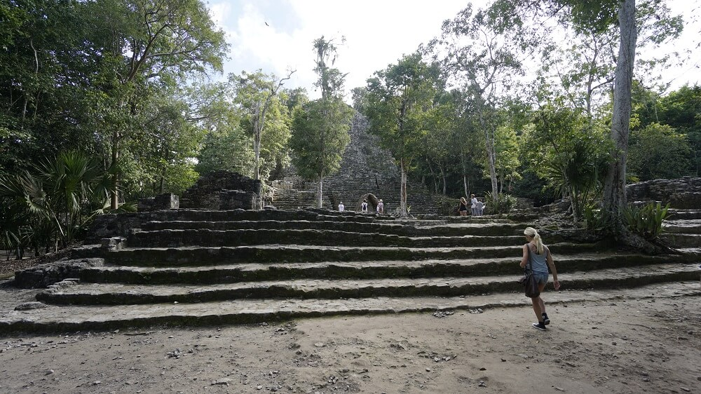 ruines de coba mexique (20)