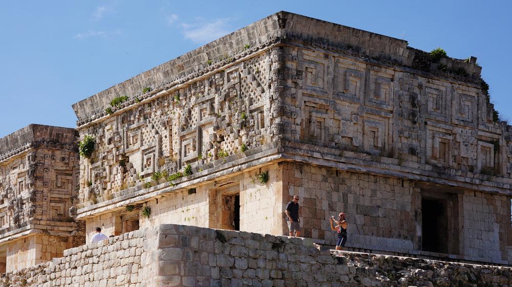 site archéologique mexique (4)