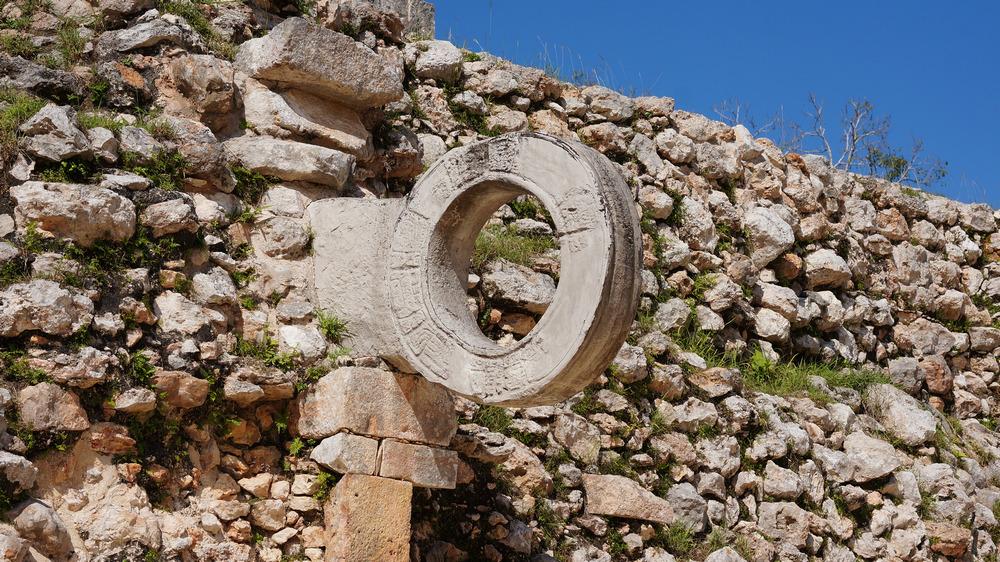site archéologique mexique (5)