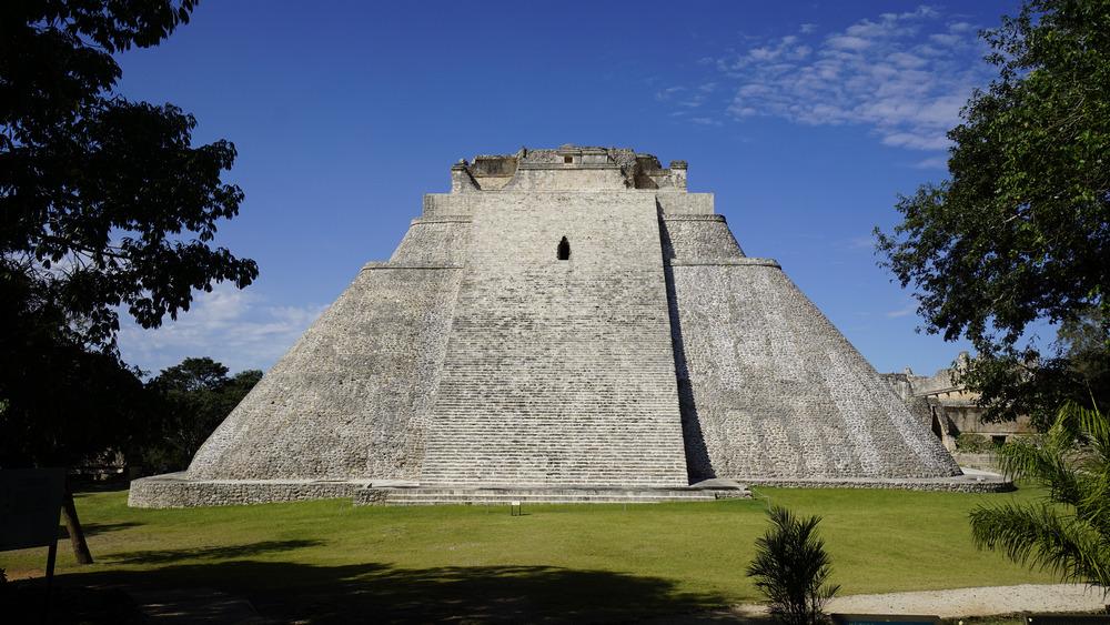 site archéologique mexique (8)