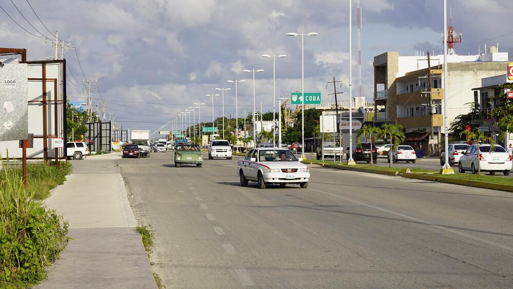 tulum mexique (1)