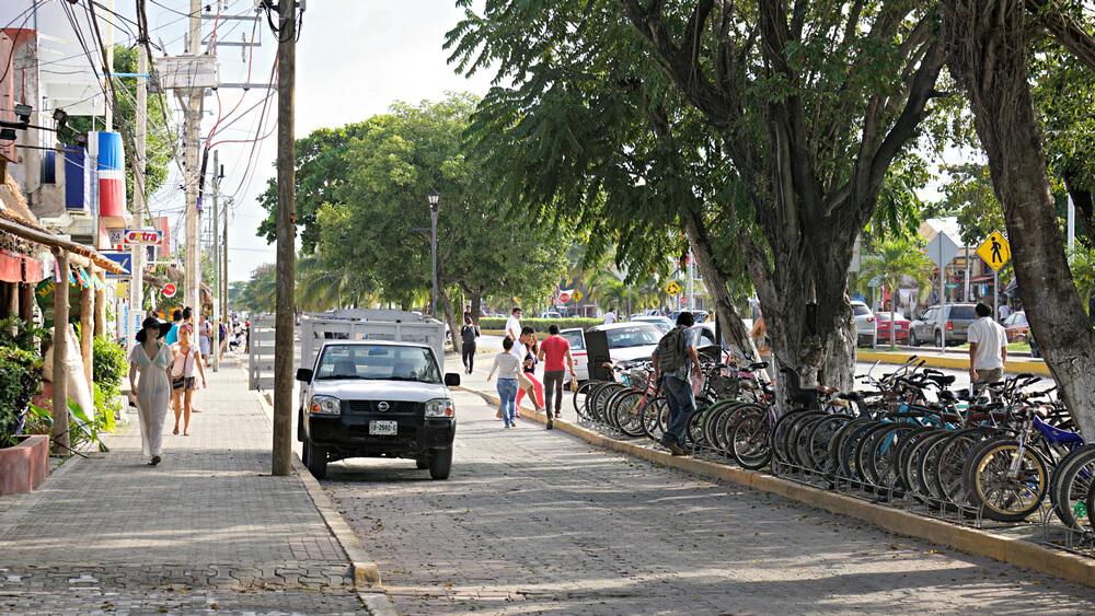 tulum mexique (5)