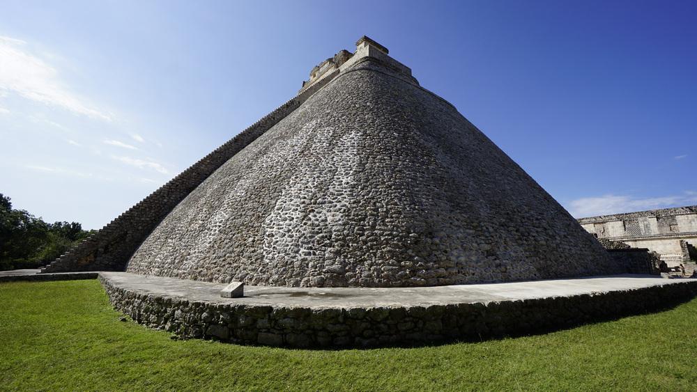 uxmal mexique (50)