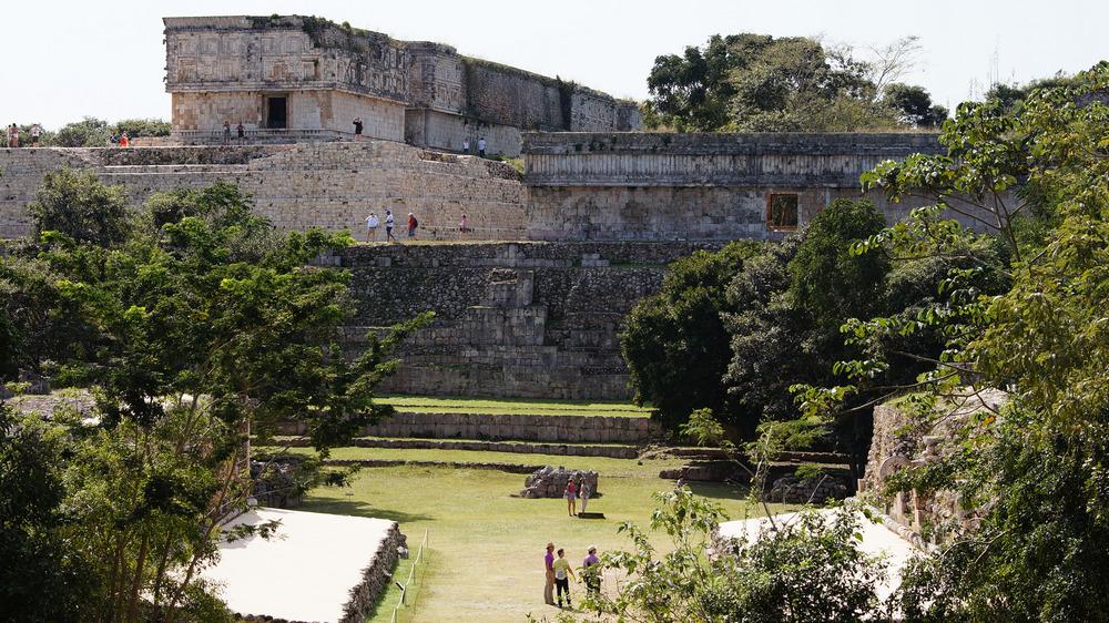 uxmal yucatan (5)