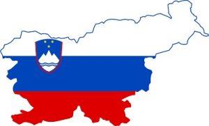 visiter la slovénie conseils