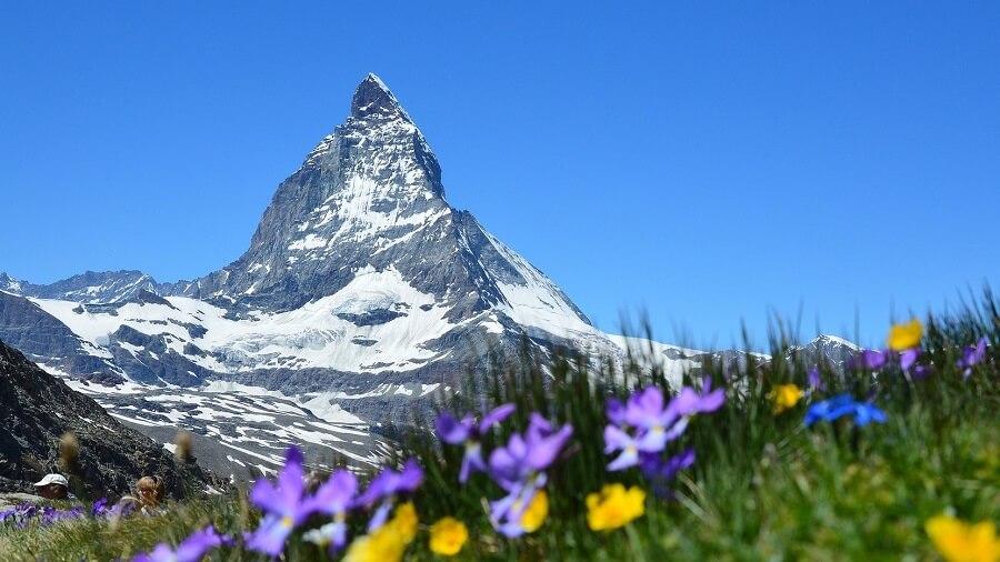 suisse lieux d intérêt