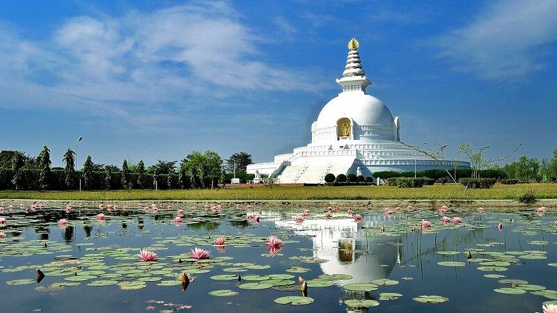 tourisme nepal